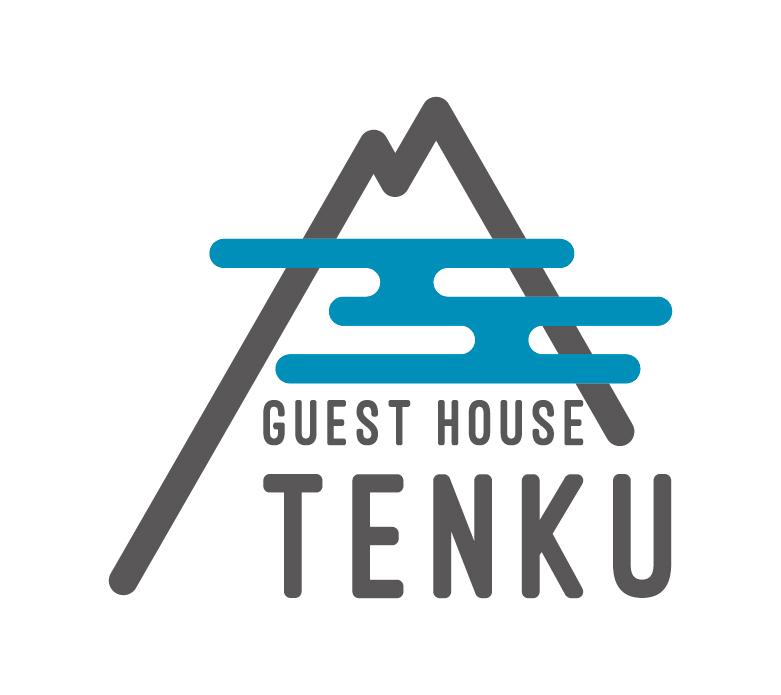 tenkulogo